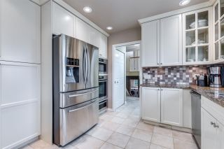 """Photo 15: 482 RIVERVIEW Crescent in Coquitlam: Coquitlam East House for sale in """"RIVERVIEW"""" : MLS®# R2548464"""