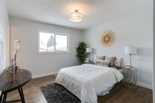 Photo 12: 2411 80 Street in Edmonton: Zone 29 House for sale : MLS®# E4229031