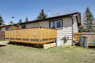 Photo 20: 83 MIDNAPORE Place SE in Calgary: Midnapore Detached for sale : MLS®# A1098067