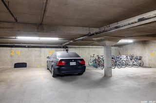 Photo 18: 305 405 5th Avenue in Saskatoon: City Park Residential for sale : MLS®# SK871190