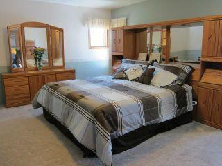 Photo 8: 66020 PR 206 Highway in SPRNGFLD: Anola / Dugald / Hazelridge / Oakbank / Vivian Residential for sale (Winnipeg area)  : MLS®# 1310654