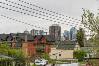 Photo 27: 1513/1515 19 Avenue SW in Calgary: Bankview Detached for sale : MLS®# A1114388