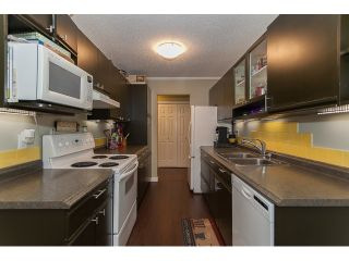 "Photo 9: 356 2821 TIMS Street in Abbotsford: Abbotsford West Condo for sale in ""Parkview Estates"" : MLS®# R2058809"