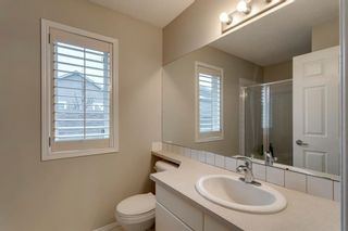 Photo 35: 15164 Prestwick Boulevard SE in Calgary: McKenzie Towne Detached for sale : MLS®# A1097665