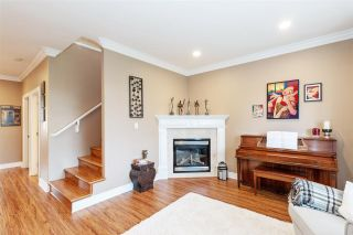 Photo 8: 8111 NO. 1 Road in Richmond: Seafair House for sale : MLS®# R2557997