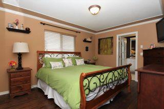 Photo 7: 20558 122 Avenue in Maple Ridge: Northwest Maple Ridge House for sale : MLS®# R2302746