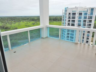 Photo 6: Playa Blanca Penthouse Only $199,900