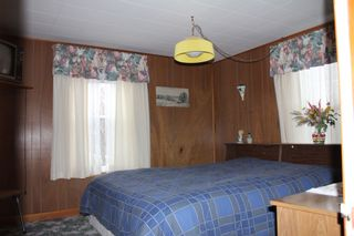 Photo 11: 132 TROUT COVE Road in Centreville: 401-Digby County Residential for sale (Annapolis Valley)  : MLS®# 202103083