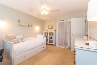 Photo 18: 34139 KING Road in Abbotsford: Poplar House for sale : MLS®# R2489865
