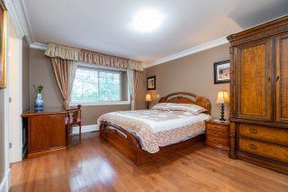 Photo 16: 16235 94 Avenue in Surrey: Fleetwood Tynehead House for sale : MLS®# R2407084