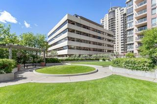 Photo 16: 1204 650 10 Street SW in Calgary: Downtown West End Apartment for sale : MLS®# A1085937