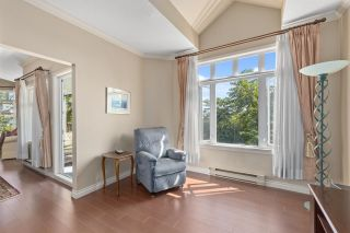 Photo 11: 320 121 W 29TH Street in North Vancouver: Upper Lonsdale Condo for sale : MLS®# R2605986