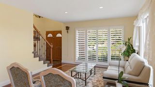 Photo 4: House for sale : 6 bedrooms : 13224 Mango Dr in Del Mar