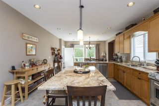 Photo 10: 840 VEDDER Place in Port Coquitlam: Riverwood House for sale : MLS®# R2560600