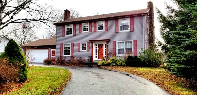 FEATURED LISTING: 3 Willow Street Amherst