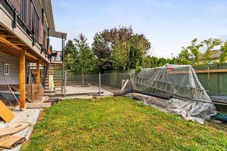 Photo 20: 12722 112B Avenue in Surrey: Bridgeview House for sale (North Surrey)  : MLS®# R2295003