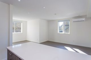 """Photo 5: 9 9800 GRANVILLE Avenue in Richmond: McLennan North Townhouse for sale in """"The Grand Garden"""" : MLS®# R2567989"""