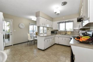 Photo 9: 32372 GROUSE Court in Abbotsford: Abbotsford West House for sale : MLS®# R2528827