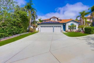 Photo 40: House for sale : 4 bedrooms : 4891 Glenhollow Circle in Oceanside