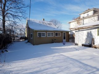 Photo 40: 26 3rd Street SW in Portage la Prairie: House for sale : MLS®# 202101055