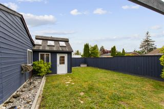 Photo 18: 7739 SWIFT Drive in Mission: Mission BC House for sale : MLS®# R2581709