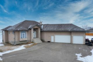 Photo 7: 243068 Rainbow Road: Chestermere Detached for sale : MLS®# A1120801
