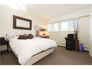 """Photo 9: 4145 STAULO in Vancouver: University VW House for sale in """"Musqueam Lands"""" (Vancouver West)  : MLS®# V990266"""