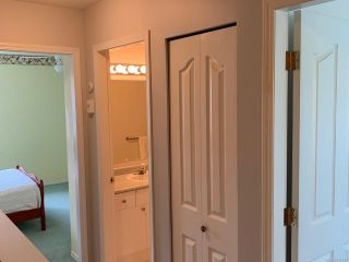 Photo 16: 73 717 Aspen Rd in COMOX: CV Comox (Town of) Row/Townhouse for sale (Comox Valley)  : MLS®# 811391
