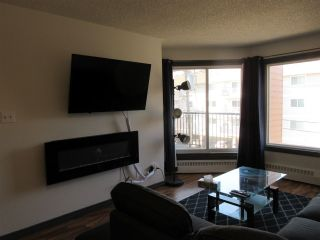 Photo 8: 320 10514 92 Street in Edmonton: Zone 13 Condo for sale : MLS®# E4236987