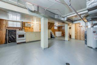 Photo 29: 91 Morningside Avenue in Toronto: High Park-Swansea House (2-Storey) for sale (Toronto W01)  : MLS®# W5368698