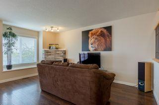 Photo 10: 30 133 EASTGATE Way: St. Albert House Half Duplex for sale : MLS®# E4254613
