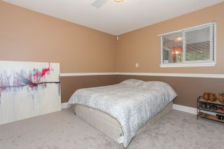 Photo 16: 23840 114A Avenue in Maple Ridge: Cottonwood MR House for sale : MLS®# R2090697