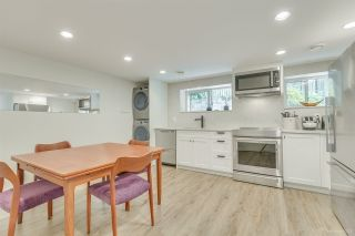 """Photo 24: 1193 W 23RD Street in North Vancouver: Pemberton Heights House for sale in """"PEMBERTON HEIGHTS"""" : MLS®# R2489592"""