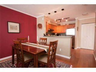 Photo 8: 409 2161 W 12TH Avenue in Vancouver: Kitsilano Condo for sale (Vancouver West)  : MLS®# V884590