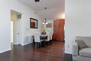 Photo 7: SAN DIEGO House for sale : 4 bedrooms : 3505 Wilson Avenue