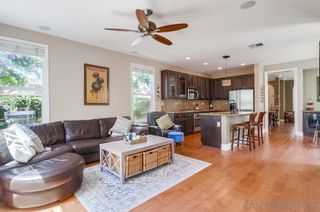 Photo 2: CARMEL VALLEY House for sale : 4 bedrooms : 13568 Foxglove Way in San Diego