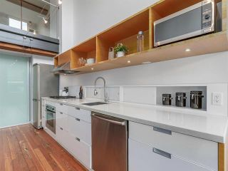 Photo 6: 302 528 BEATTY STREET in : Downtown VW Condo for sale (Vancouver West)  : MLS®# R2099152