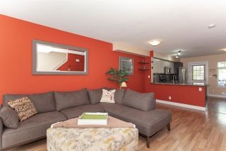 """Photo 9: 52 19448 68 Avenue in Surrey: Clayton Townhouse for sale in """"Nuovo"""" (Cloverdale)  : MLS®# R2274047"""