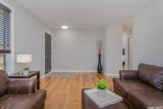 Photo 3: 3827 33rd Street West in Saskatoon: Confederation Park Residential for sale : MLS®# SK868468