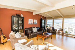 Photo 27: 4901 Northeast Lakeshore Road in Salmon Arm: Raven House for sale (NE Salmon Arm)  : MLS®# 10114374
