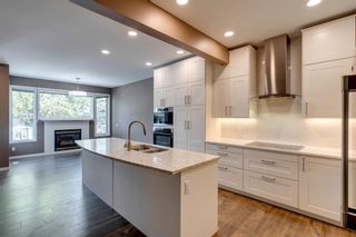 Photo 6: 28 Promenade Way SE in Calgary: McKenzie Towne Row/Townhouse for sale : MLS®# A1104454
