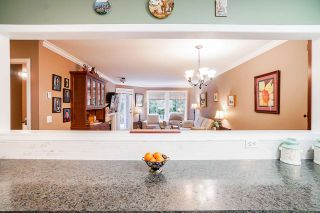 """Photo 10: 105 46000 FIRST Avenue in Chilliwack: Chilliwack E Young-Yale Condo for sale in """"First Park Ave"""" : MLS®# R2528063"""