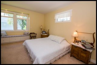 Photo 44: 3513 Eagle Bay Road in Eagle Bay: Waterfront House for sale : MLS®# 10100248