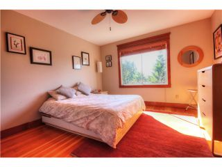 Photo 11: 1147 SEMLIN DR in Vancouver: Grandview VE House for sale (Vancouver East)  : MLS®# V1056763