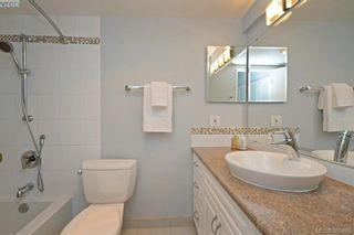 Photo 11: 305 2125 Oak Bay Ave in VICTORIA: OB South Oak Bay Condo for sale (Oak Bay)  : MLS®# 771363