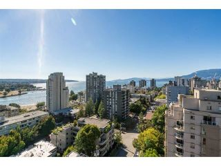 """Photo 26: 402 1250 BURNABY Street in Vancouver: West End VW Condo for sale in """"The Horizon"""" (Vancouver West)  : MLS®# R2529902"""