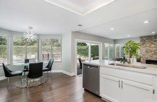 Photo 18: 24641 Cresta Court in Laguna Hills: Residential for sale (S2 - Laguna Hills)  : MLS®# OC21177363