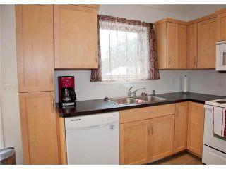 Photo 15: 111 2 Avenue NE: Black Diamond House for sale : MLS®# C4076521