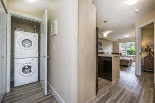 """Photo 17: 104 2565 CAMPBELL Avenue in Abbotsford: Central Abbotsford Condo for sale in """"ABACUS"""" : MLS®# R2591043"""