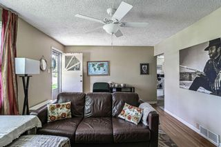 Photo 4: 4613 16 Street SW in Calgary: Altadore Detached for sale : MLS®# A1114191